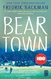Beartown PDF Download