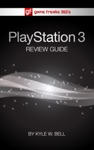 Game Freaks 365s PS3 Review Guide