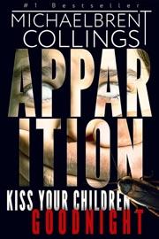 Apparition PDF Download
