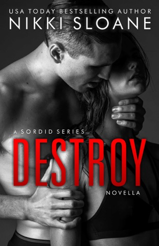 Destroy PDF Download
