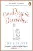 Josie Silver - One Day in December artwork