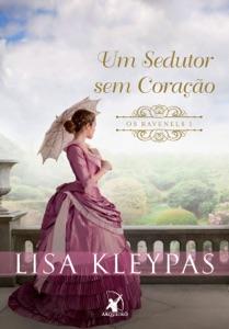 Um sedutor sem coração Book Cover
