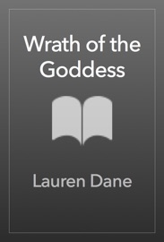 Wrath of the Goddess PDF Download