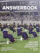 AnswerBook