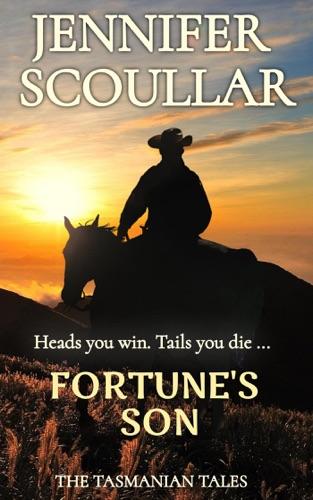 Fortune's Son E-Book Download