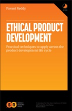Ethical Product Development