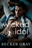 Wicked Idol