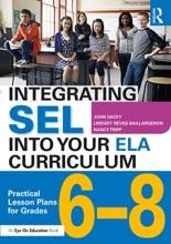 Integrating SEL into Your ELA Curriculum