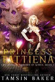 Princess Tattiena