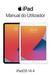 Manual do Utilizador do iPad