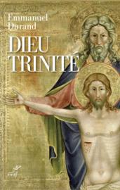 Dieu Trinité. Communion et transformation