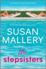 Susan Mallery - The Stepsisters  artwork