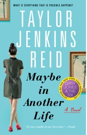 Maybe in Another Life - Taylor Jenkins Reid by  Taylor Jenkins Reid PDF Download