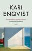 Kari Enqvist - Kangastuksia varjojen talossa artwork