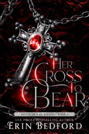 Download Her Cross To Bear