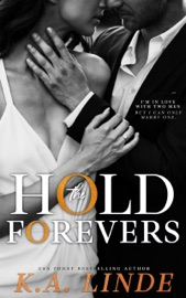 Hold the Forevers PDF Download