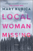 Download and Read Online Local Woman Missing