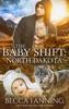 The Baby Shift: North Dakota
