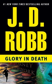 Glory in Death PDF Download
