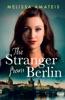 The Stranger From Berlin