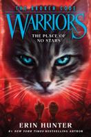 Erin Hunter - Warriors: The Broken Code #5: The Place of No Stars artwork