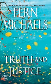 Truth and Justice PDF Download