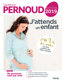 J'attends un enfant 2019