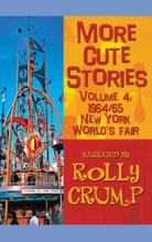 More Cute Stories Vol. 4: 1964-65 New York World's Fair