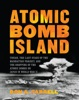 Atomic Bomb Island