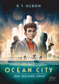 Ocean City 1 – Jede Sekunde zählt