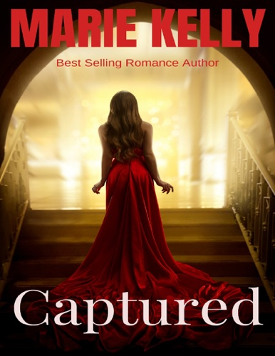 Marie Kelly - Captured