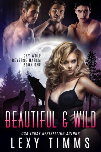 Beautiful & Wild E-Book Download