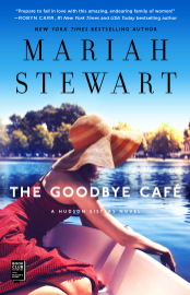 The Goodbye Café PDF Download