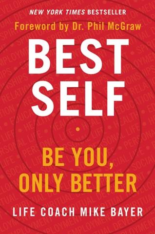 Best Self PDF Download