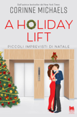 A holiday lift. Piccoli imprevisti di Natale