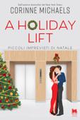 A holiday lift. Piccoli imprevisti di Natale