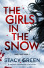 Stacy Green - The Girls in the Snow artwork