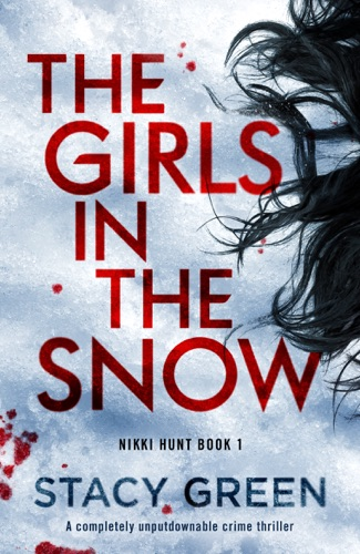 The Girls in the Snow E-Book Download