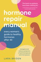 Lara Briden - Hormone Repair Manual artwork