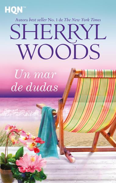 Un mar de dudas por Sherryl Woods