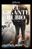 Bela Marbel - El gigante rubio (Segundas oportunidades) portada