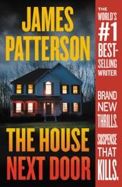 The House Next Door PDF Download