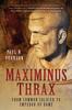 Paul N. Pearson - Maximinus Thrax artwork