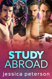The Study Abroad Series