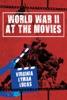 World War II At The Movies