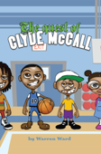 The Quest of Clyde McCall