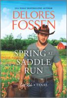 Pdf of Spring at Saddle Run