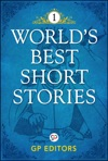 Worlds Best Short Stories 1
