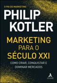 Marketing Para O Século XXI Book Cover
