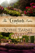 The Crawfords Series Book Cover